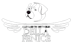 Allevamento Rottweiler Della Fenice's company profile