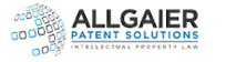 Allgaiers Patent Solutions's Company logo