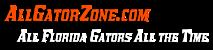 Allgatorzone's Company logo