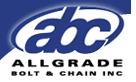 Allgrade Bolt & Chain's Company logo