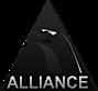 Alliance  Flying Arm Bar Jiu Jitsu And Learning Center's Company logo