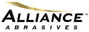 Alliance Abrasives's Company logo