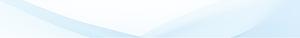 Alliance Book Services's Company logo