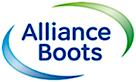 Alliance Boots's Company logo