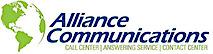 Alliance Communications's Company logo