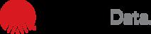 Alliance Data's Company logo