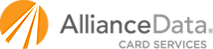 Alliance Data Card Services's Company logo