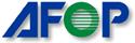 Alliance Fiber Optic Products's Company logo