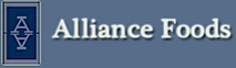 Alliance Foods's Company logo
