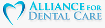Alliance For Dental Care Pllc's Company logo