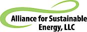 Alliance for sustainable energy's Company logo