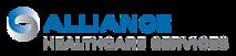 Alliance Healthcare Services, Inc's Company logo