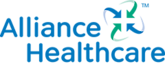 Alliance Healthcare UK's Company logo