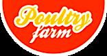 Alliance Holding Company's Company logo