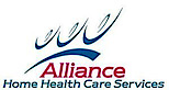 Alliance Home Health Care Services's Company logo