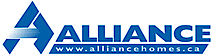 Alliancehomes's Company logo