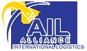 Alliance International Logistics's Company logo