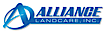 Rf Tree Service's Competitor - Alliance Land Care logo