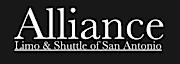 Alliance Limo Of San Antonio's Company logo