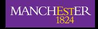 Alliance Manchester Business School's Company logo