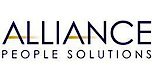 Alliance People Solutions's Company logo