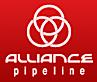 Alliance Pipeline's Company logo