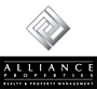 Alliancelv's Company logo
