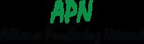Alliance Purchasing Network's Company logo