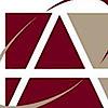 Are Pros's Company logo