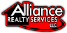 Larry Minson - Old Town, Realtors's Competitor - Ars2007 logo