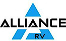 Alliance RV's Company logo