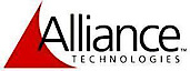 Alliance Technologies, Inc.'s Company logo
