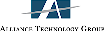 Alliance Technology Group's Company logo