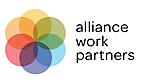 Alliance Work Partners's Company logo