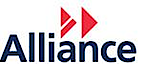 Alliancenational's Company logo
