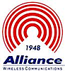 Alliance's Company logo