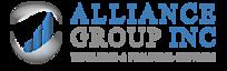 Alliancegroupfinancial's Company logo