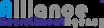 Alliance Recruitment Agency's Company logo