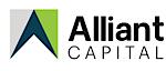 The Alliant Company's Company logo