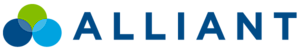 Alliant Credit Union's Company logo