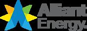 Alliant Energy 's Company logo