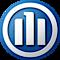 Belajar Bahasa Jerman's Competitor - Allianz Indonesia Community logo