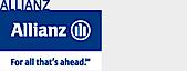 Allianzincomefocus's Company logo