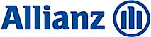 Allianz's Company logo