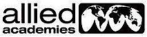 Allied Academies's Company logo
