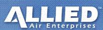 Allied Air Enterprises's Company logo