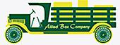 Allied Box's Company logo