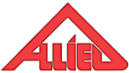 Allied Building Products's Company logo