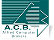 Allied Computer Brokers's Company logo