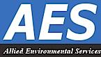 Allied Environmental Service's Company logo